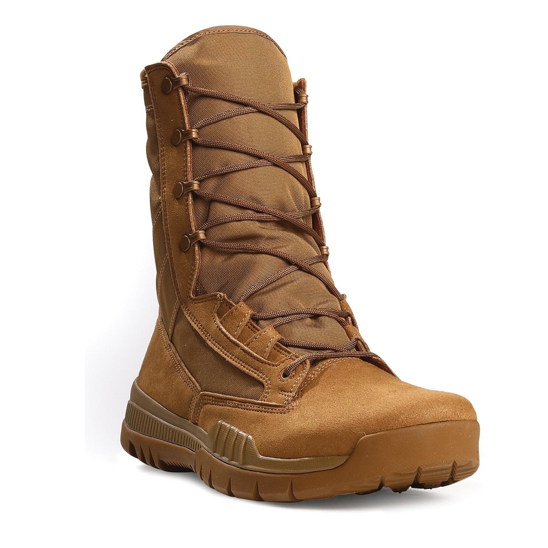 nike sfb field boot