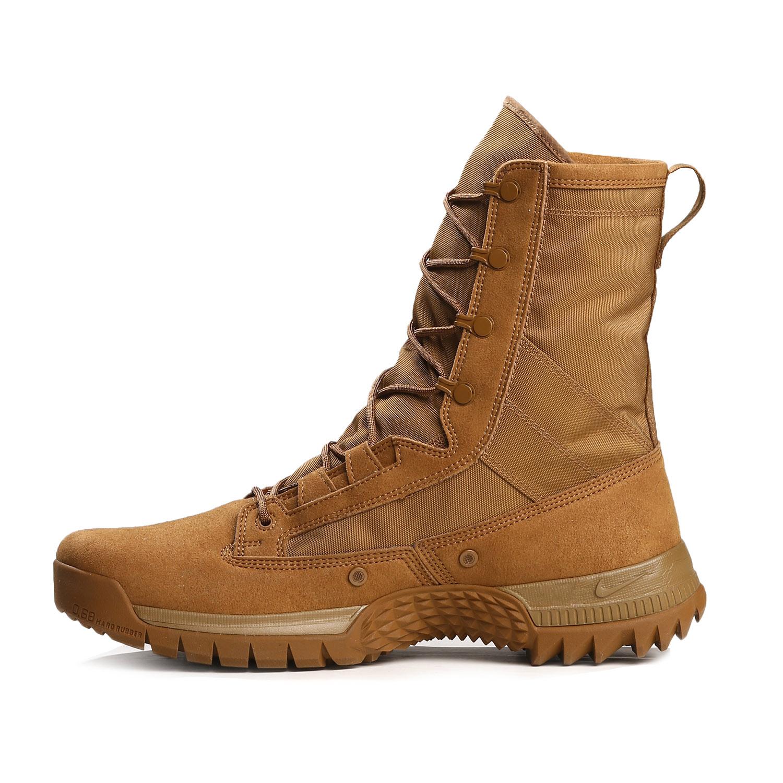 nike sfb field duty boot at galls