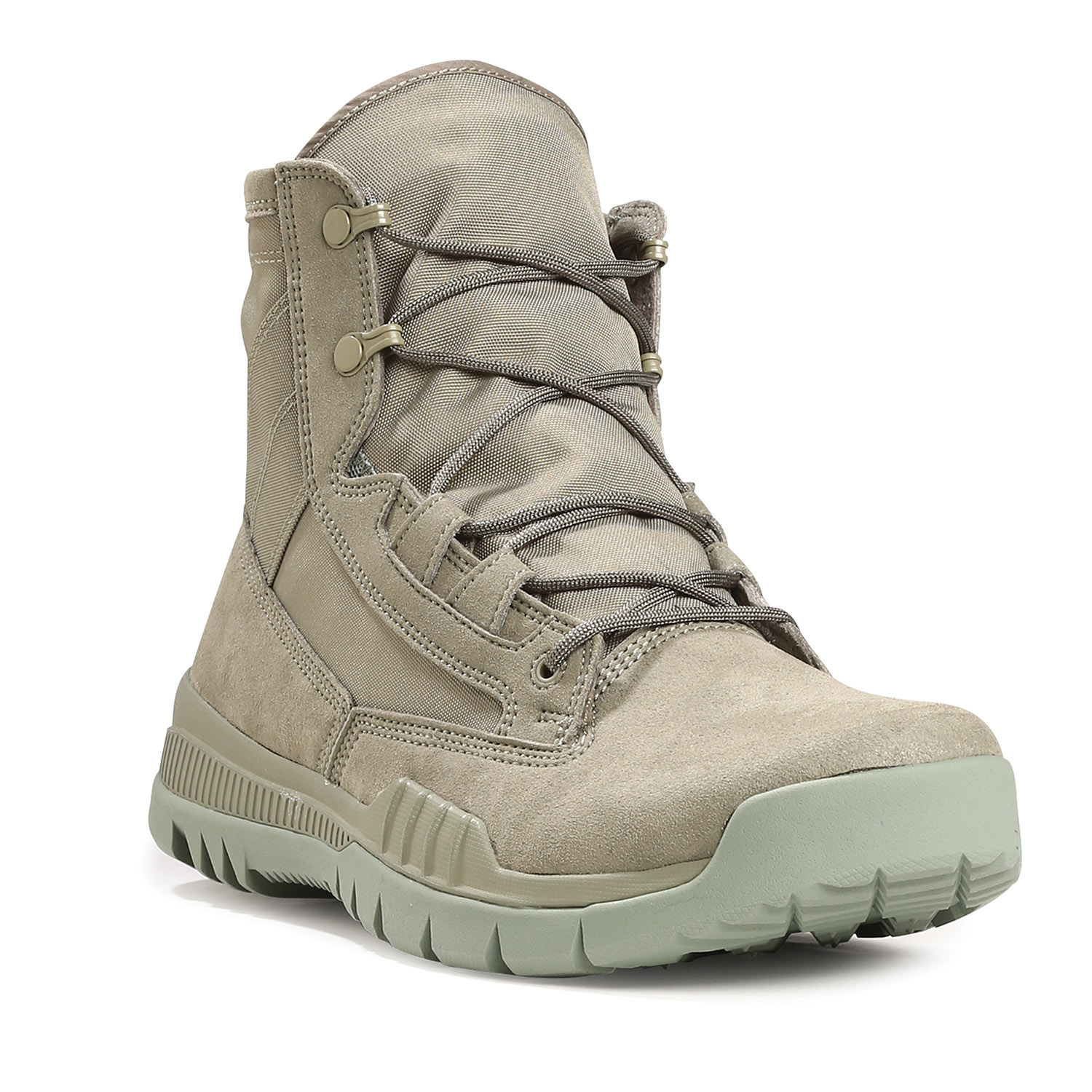 Amazon.com: nike special field boot