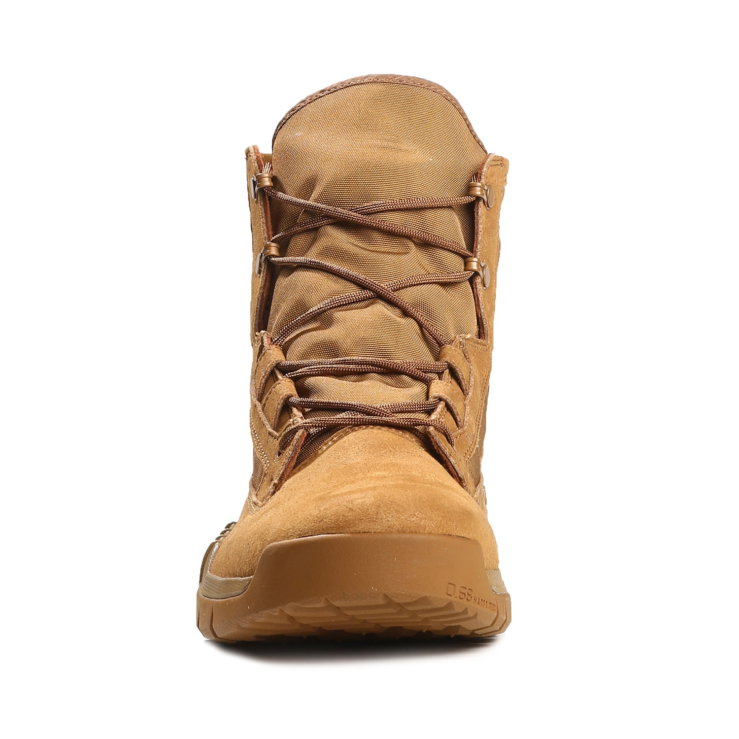 Men's Boots | Foot Locker