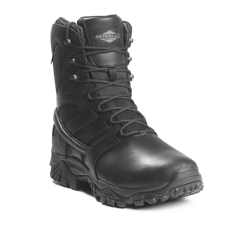 merrell womens boots size chart 500