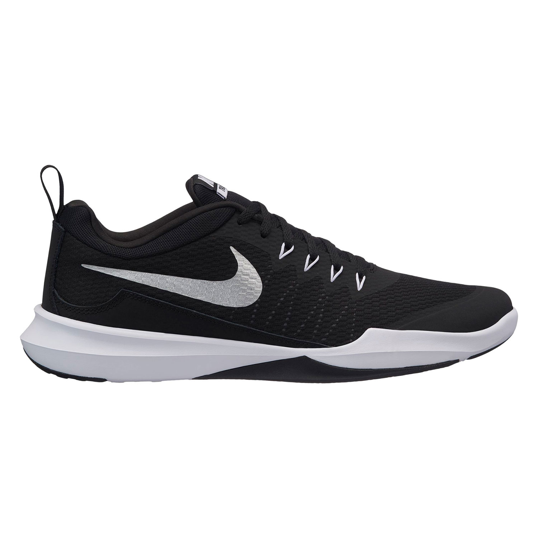 ancla Promesa Oh  Nike Legend Trainer Mens Training Shoe