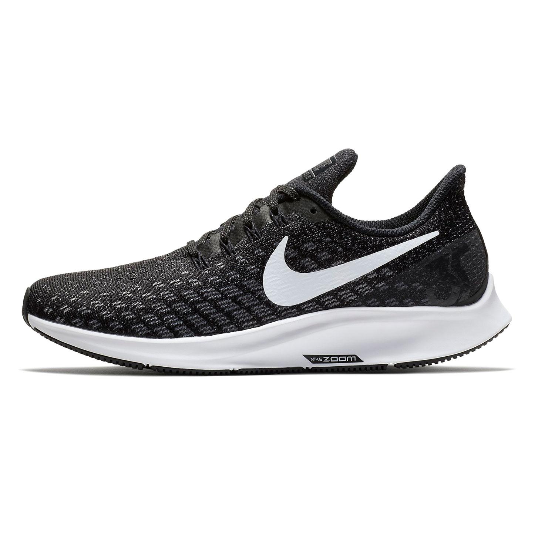Nike Air Zoom Pegasus 35 Womens Running