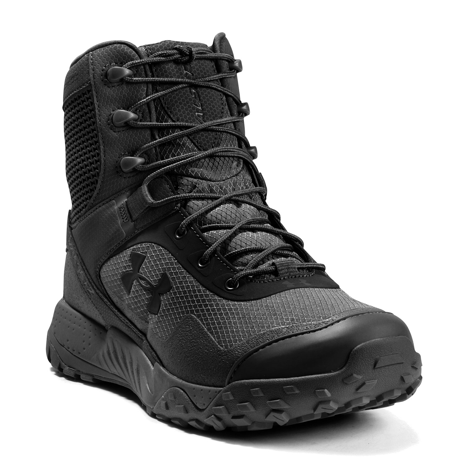 Under Armour Women's Valsetz 1.5 Tactical Boot