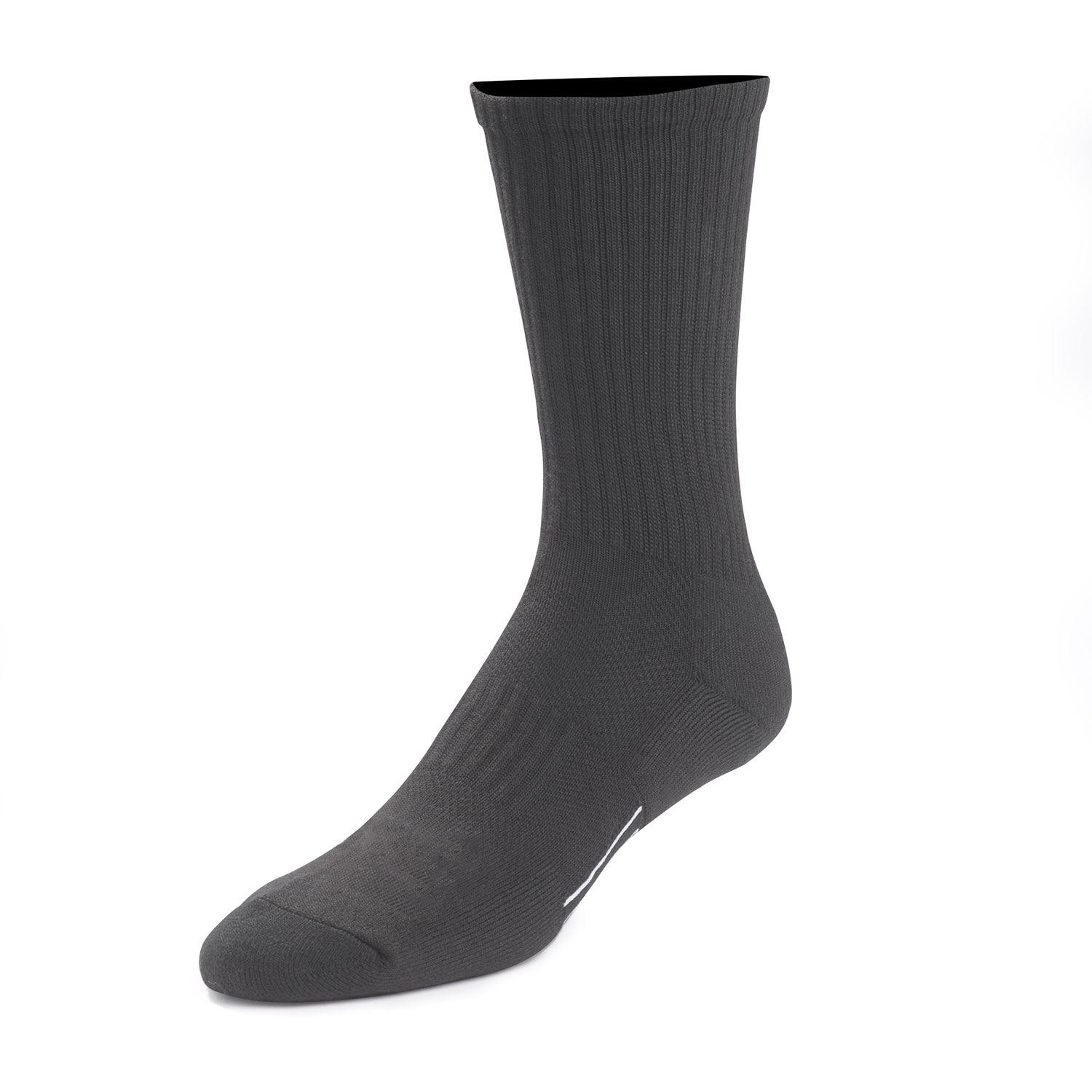 Galls Cooling Boot Socks