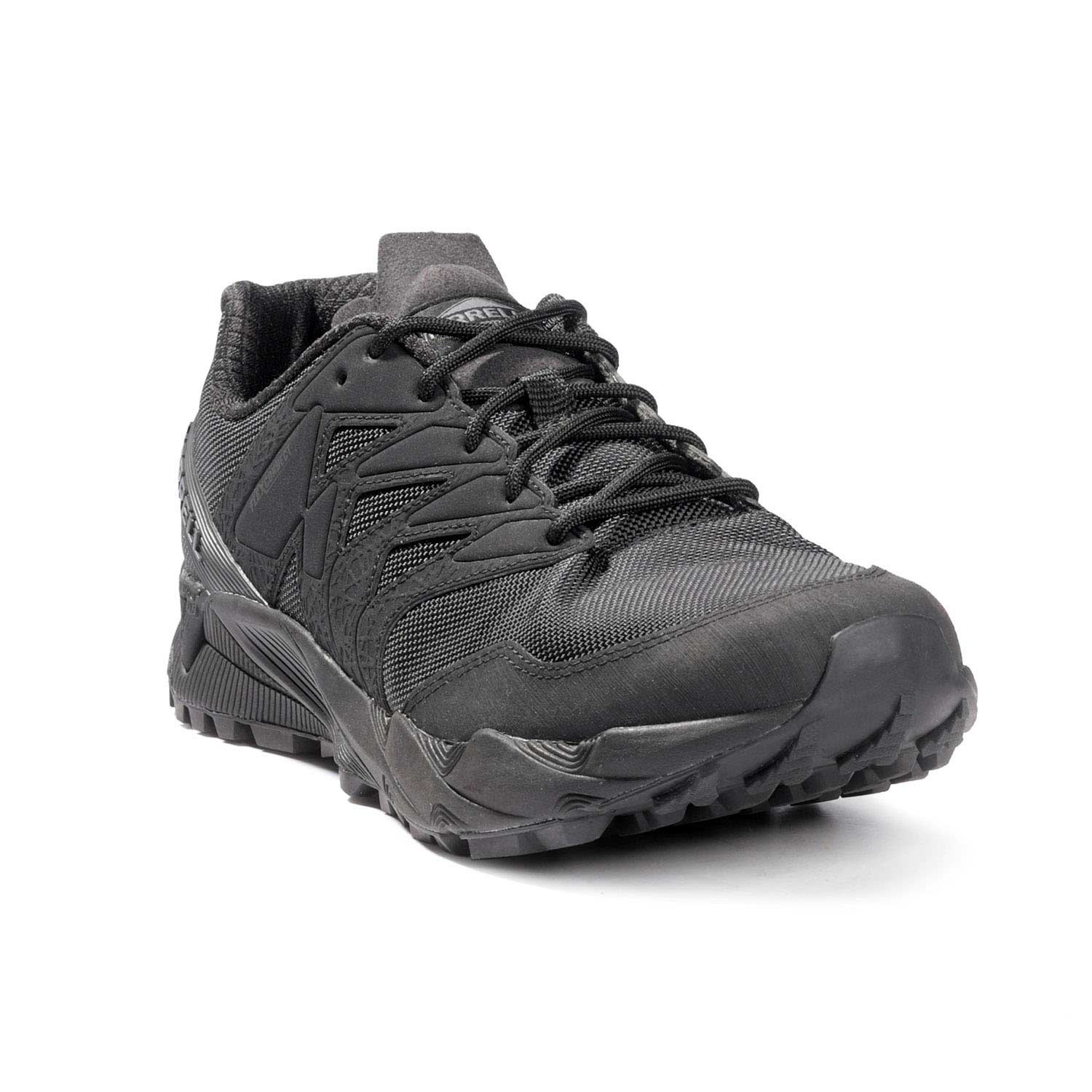 MERRELL AGILITY PEAK TACTICAL