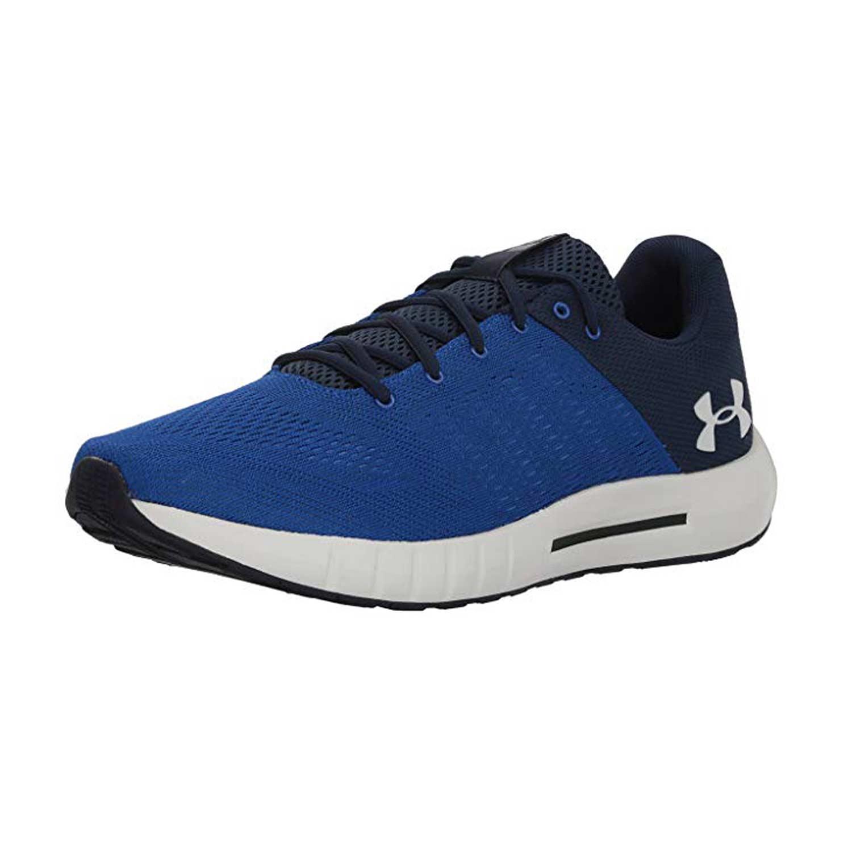 Micro G Pursuit Running Shoe