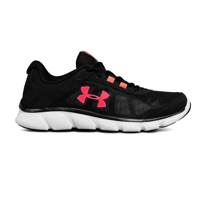 Micro G Assert 7 Running Shoes