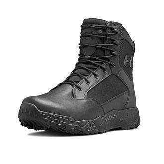 UA Men's Stellar WP Tactical Boots