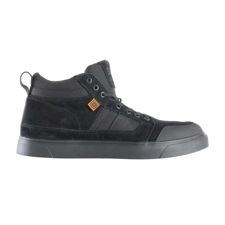 5.11 norris sneaker
