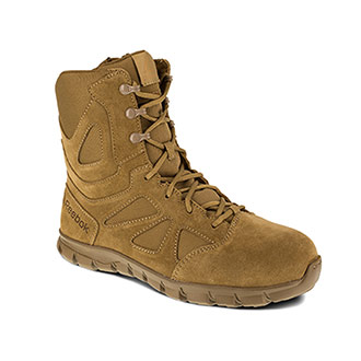 7cd157ac140 Tactical Research Flyweight TR596Z CT Side-Zip Comp Toe Boot