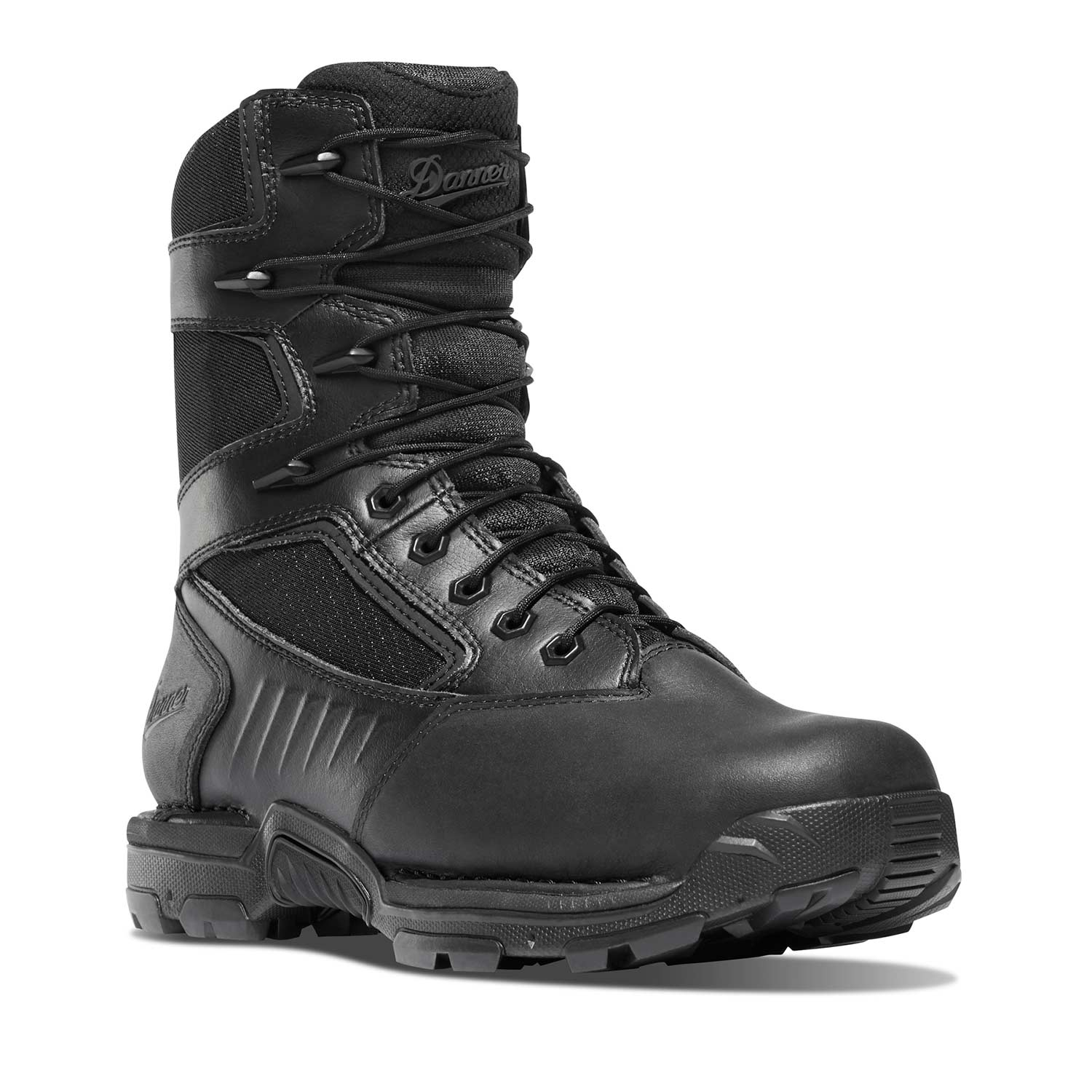 "Danner Striker Bolt 8"" Waterproof Boot"