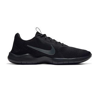 Nike Flex Experience Run 9 Running Shoe