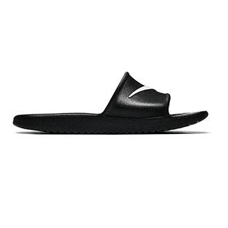 Nike Kawa Shower Slides   Women's