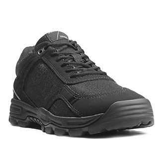 88a843d94ae Under Armour Mirage 3.0 Training Shoe