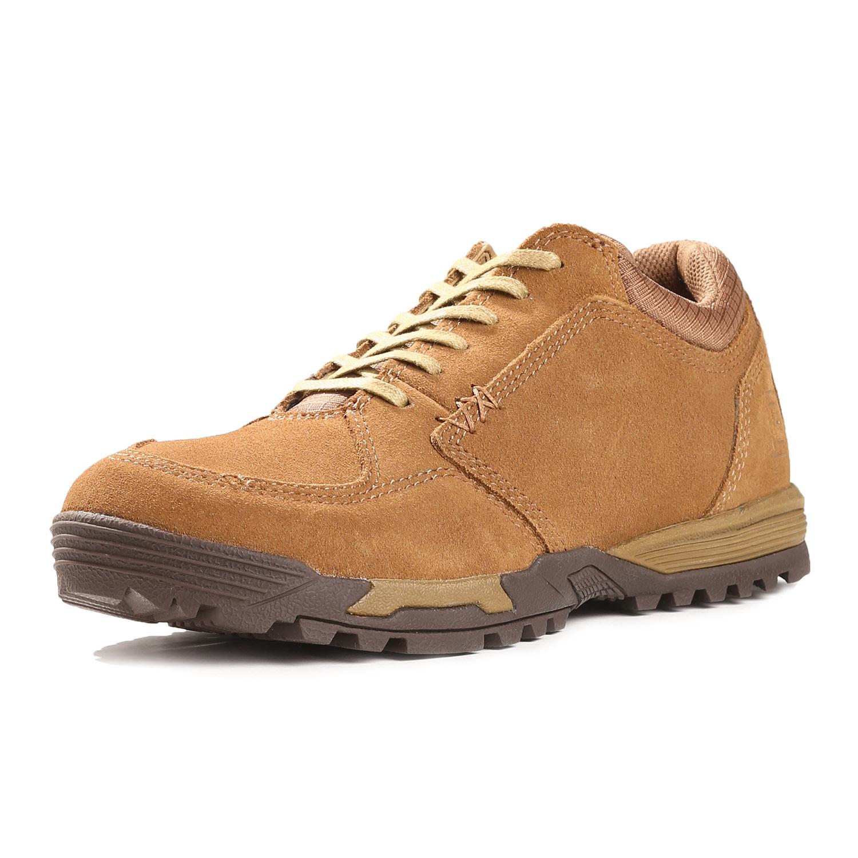 5.11 Tactical Pursuit Lace Up Shoes