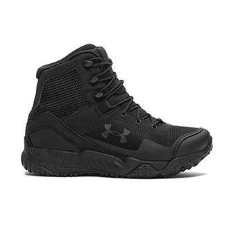 taille 40 48dfb d94ee under armor military boots