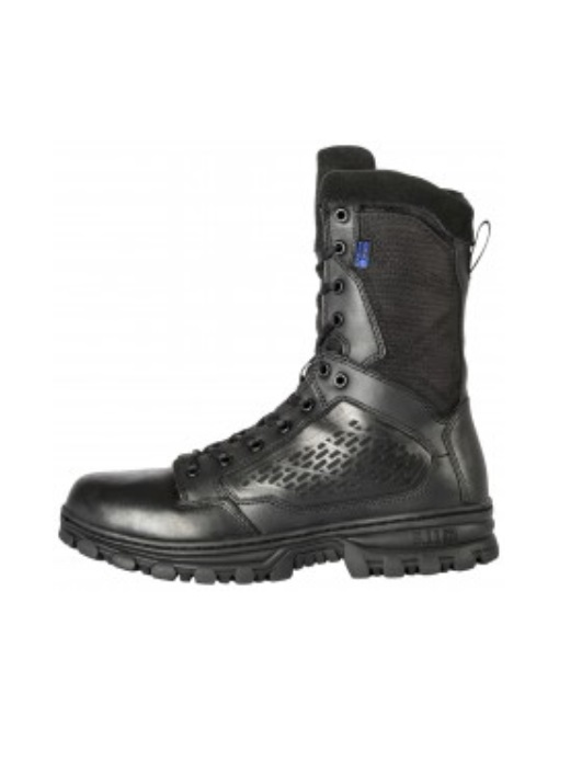 5.11 Tactical Duty Boots, Tactical Boots and Police Boots - photo #48