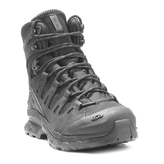 527d8aded99 Salomon Toundra Forces CSWP Boot