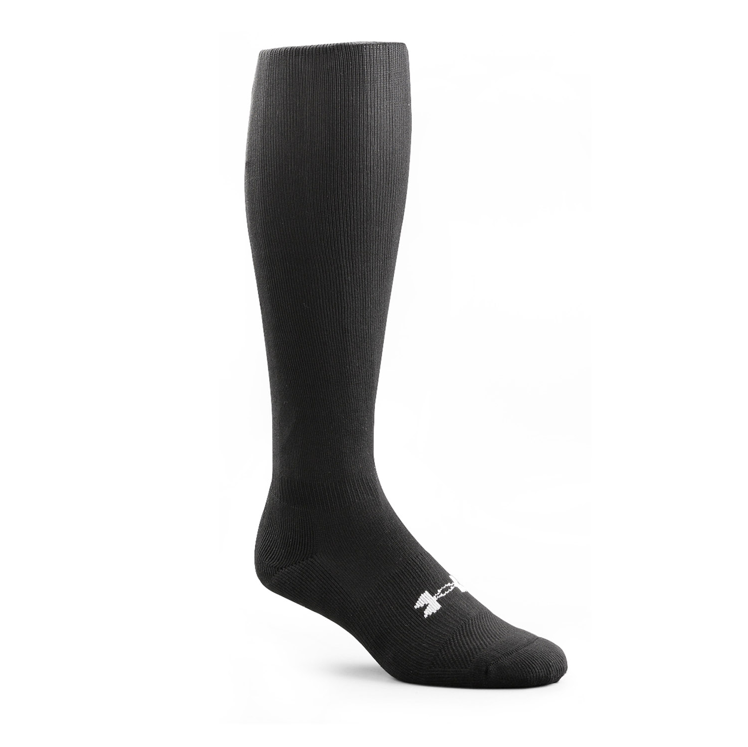 Under Armour Men's HeatGear Tactical Boot Socks