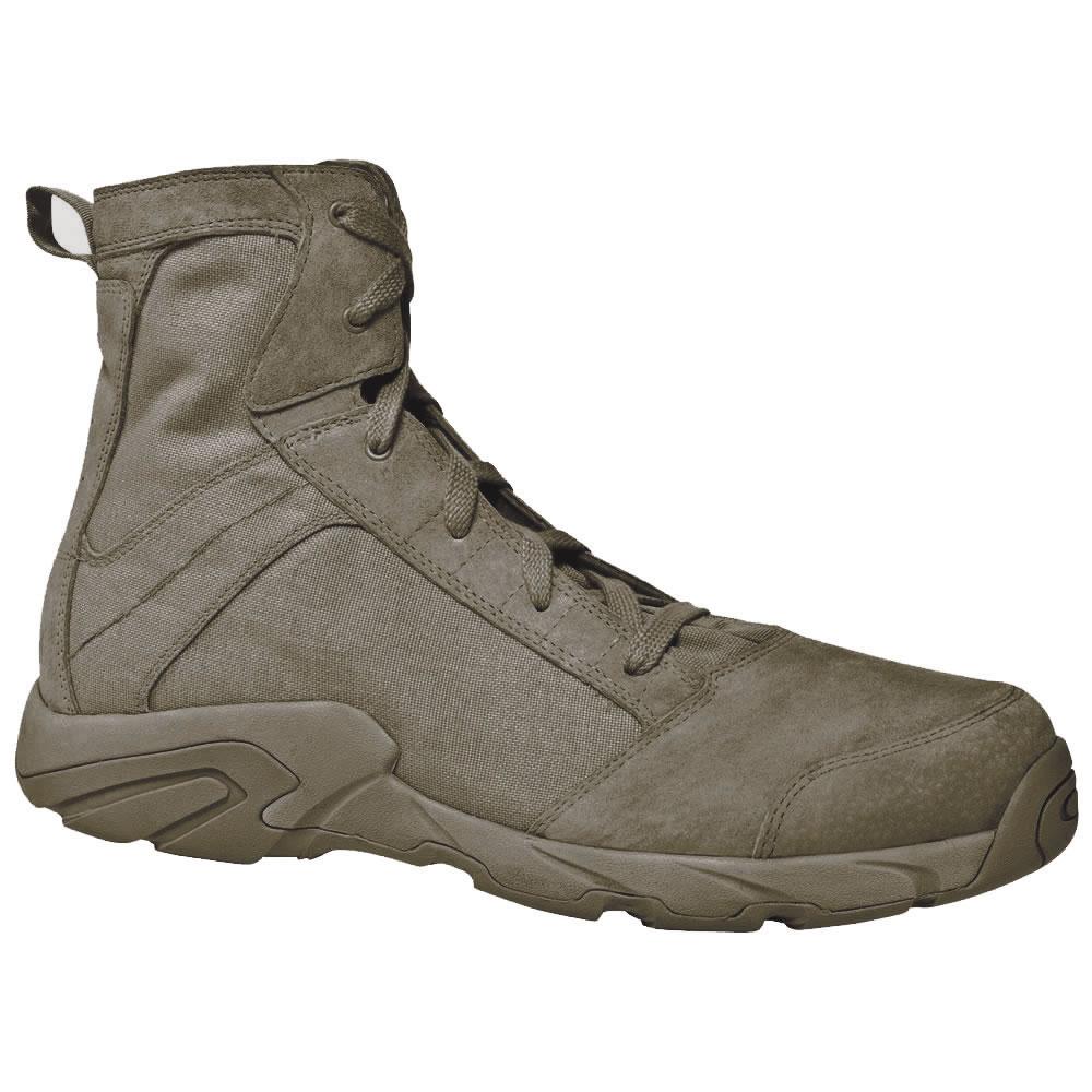 Images Oakley Combat Boots Steel Toe