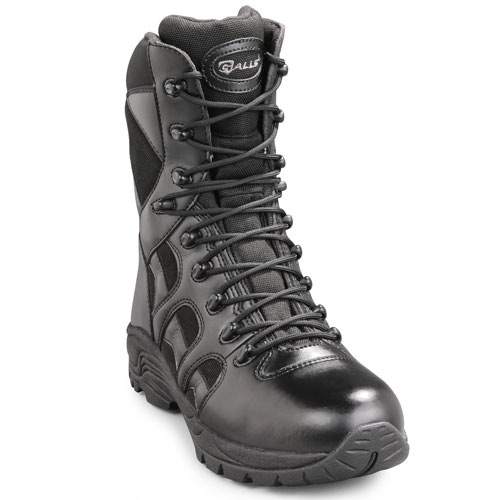 "Galls 8"" Waterproof Boot"