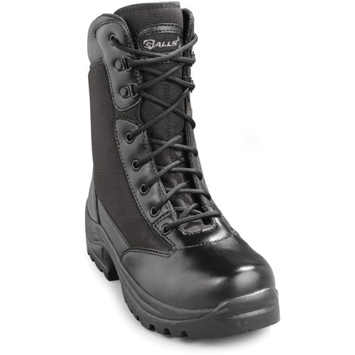 "Galls 8"" Tactical Boot"