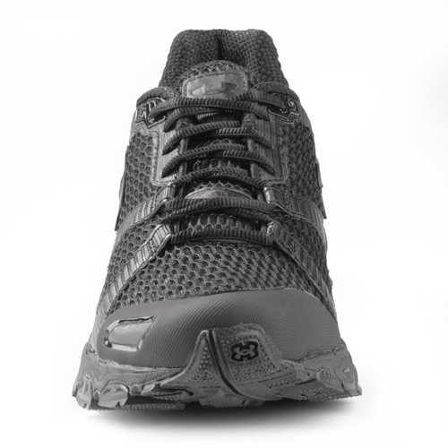 Under Armour Women S Tactical Mirage Shoe