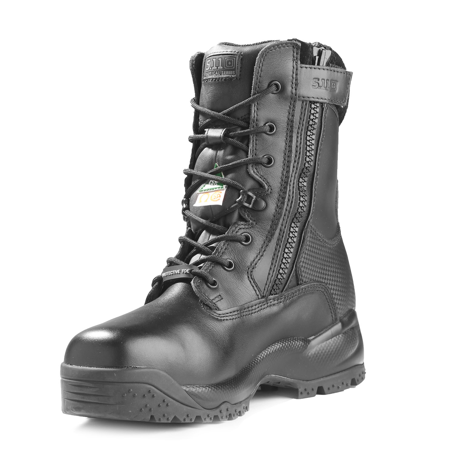 7 Safe Boot Zip