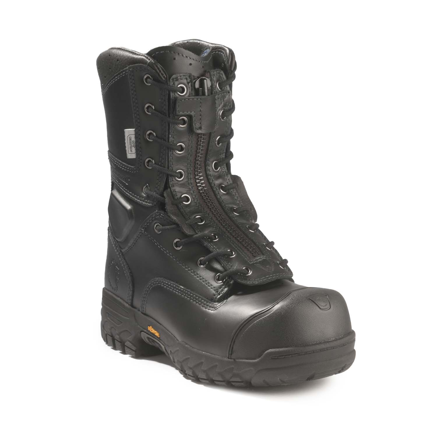 Thorogood Hellfire 9 Quot Power Ems And Wildland Boot