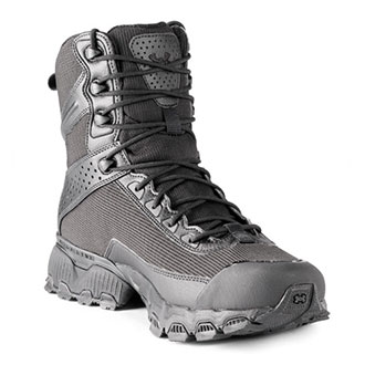 UnderArmour Valsetz Tactical Boot