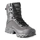"Under Armour Men's Valsetz 7"" Tactical Boots"