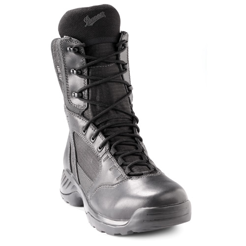 "Danner 8"" Kinetic Gore-Tex Waterproof Boot"