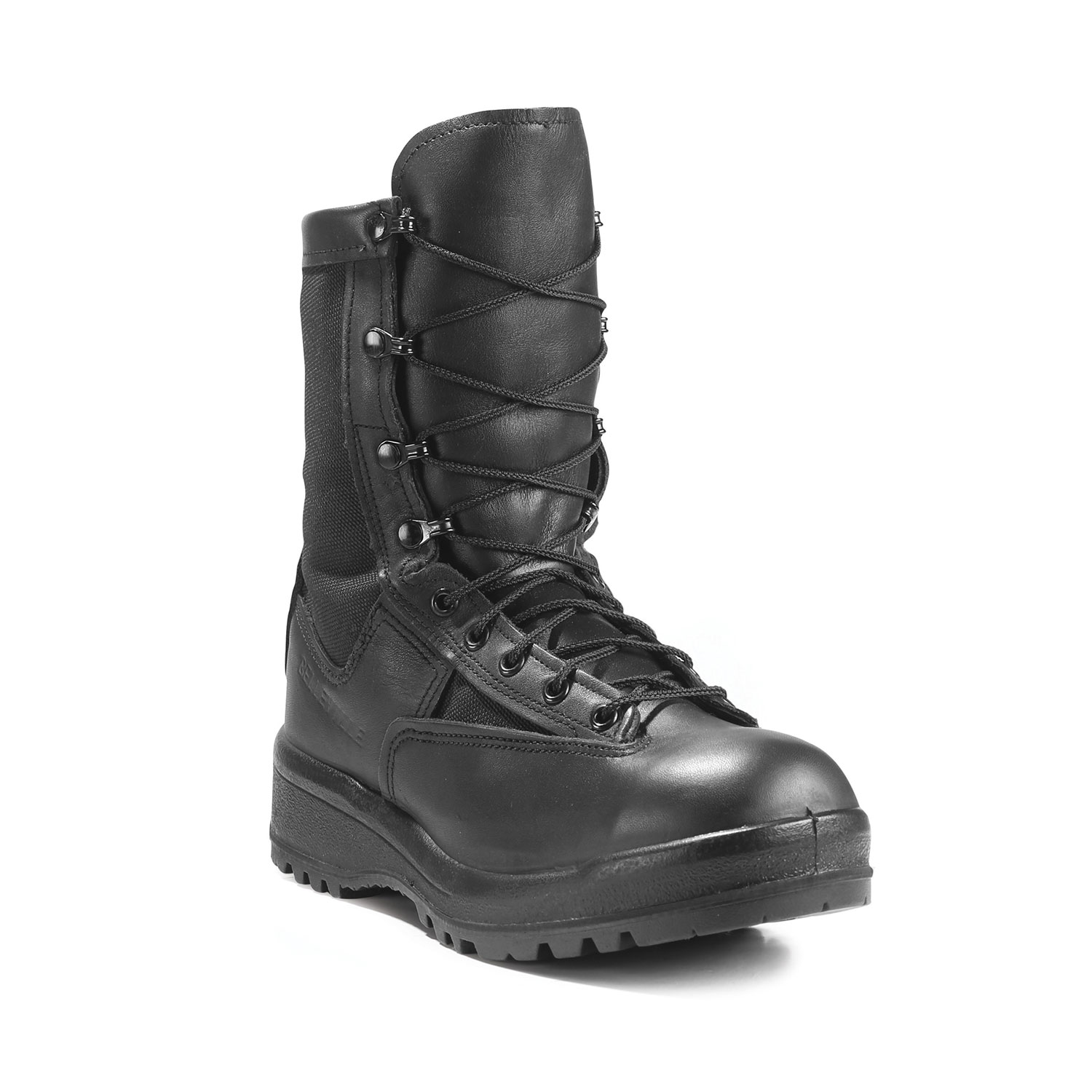 Belleville Waterproof Duty Boot