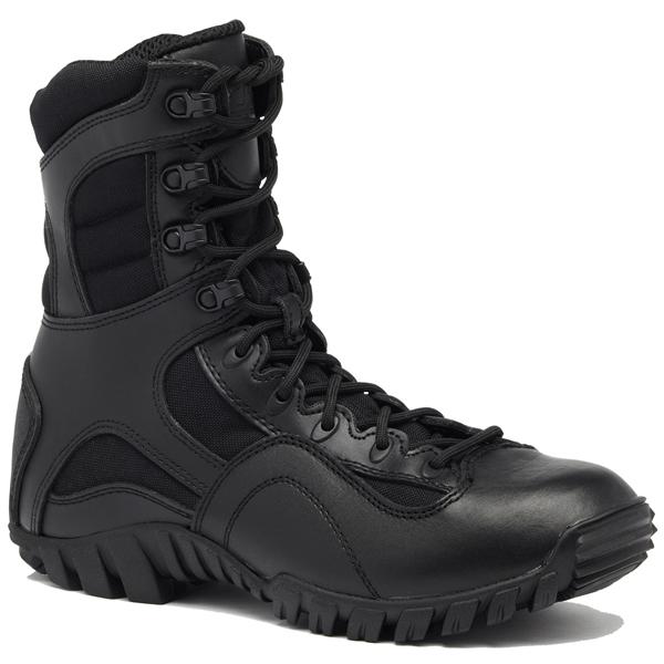 Lightweight Tactical Boots, Sport Boots