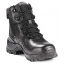Bates Delta 6 ICS Gore Tex Waterproof 6 inch Quarter Boot