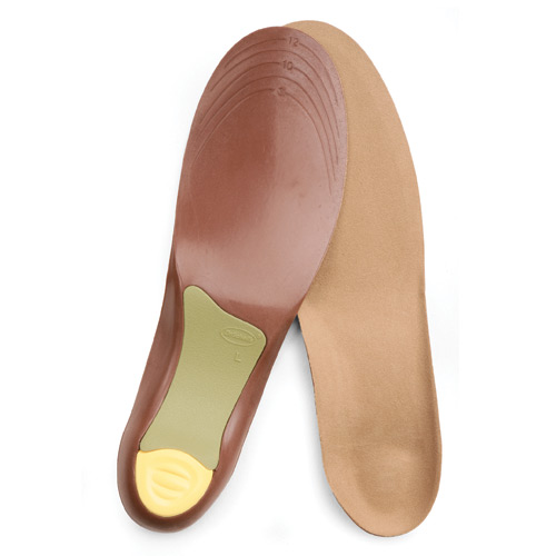 Dr. Scholls Back Pain Relief Orthotics