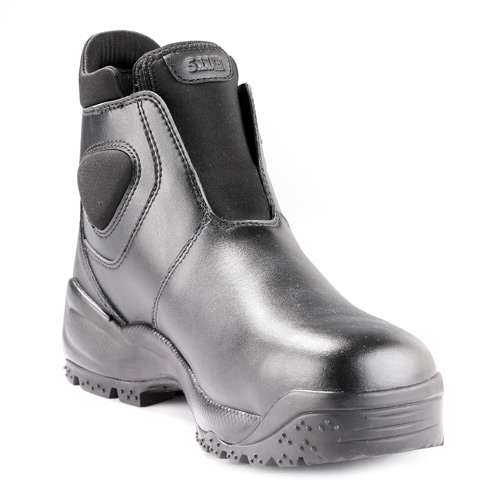 5.11 Tactical Company 2.0 Composite Toe Boot