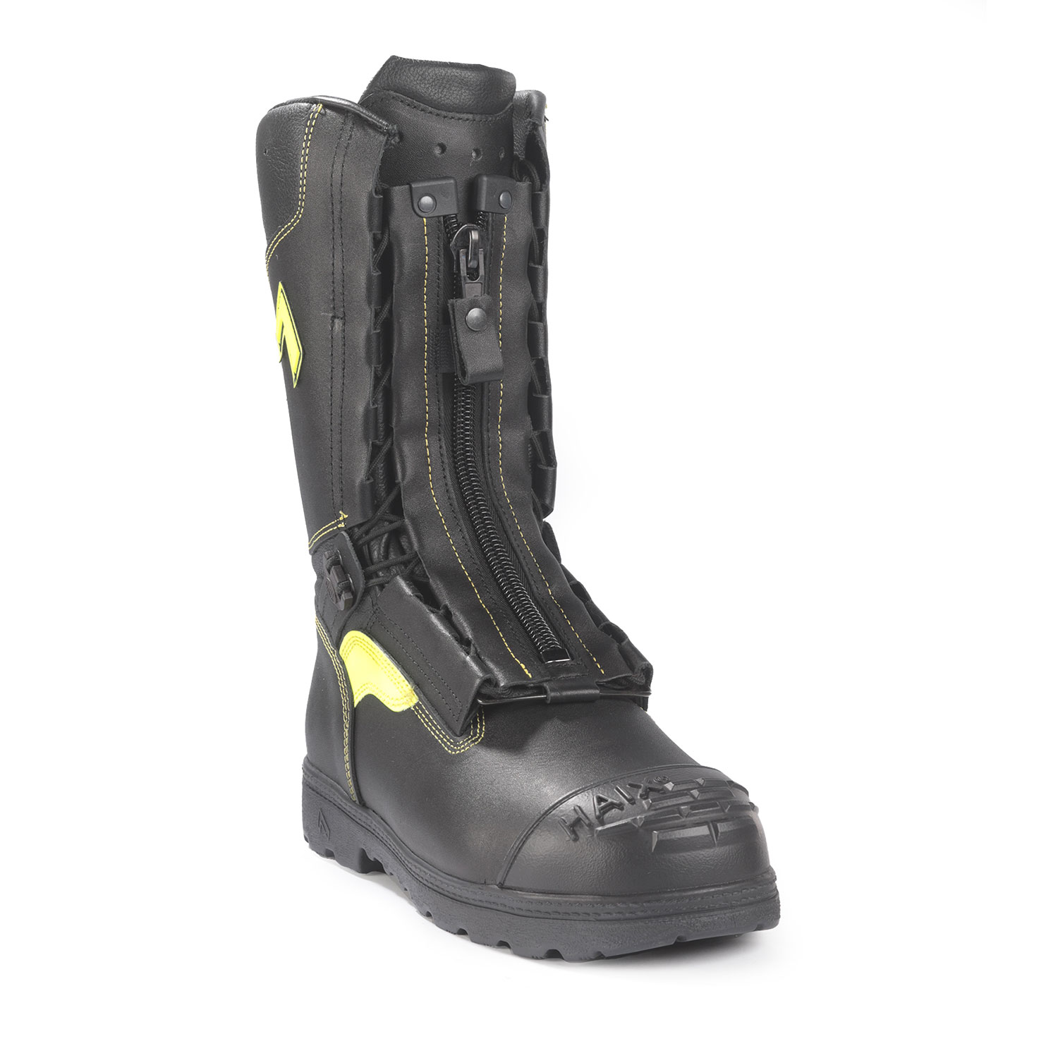 "HAIX 10"" Fire Flash Xtreme Boot"