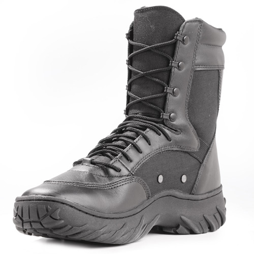 Oakley Si Assault Boot 8