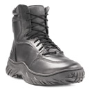 Oakley 6 inch SI Assault Boots