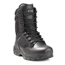 Magnum Viper Pro 8 inch Duty Boots