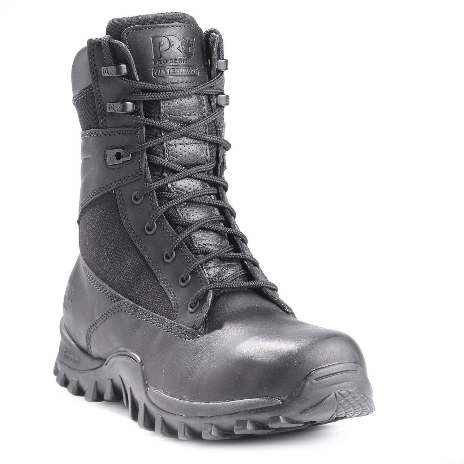 Buy work boots online. Shoes