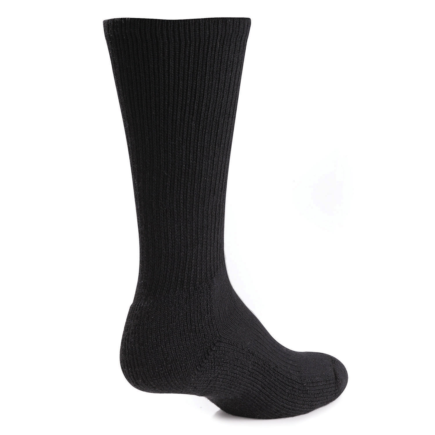 Galls Cushioned Boot Sock