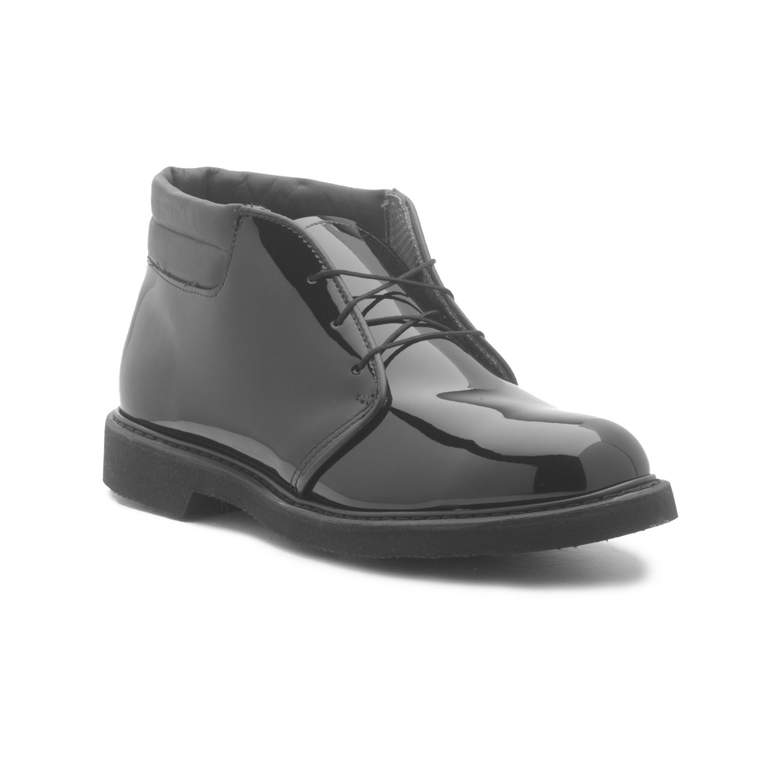 new product 4ff6a 383ad Bates lite boots : 5 percent cash back credit card