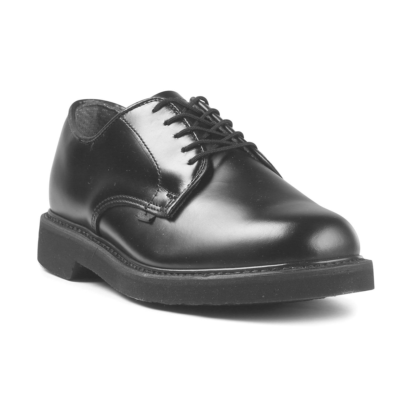 Bates Lites Leather Dress Shoe
