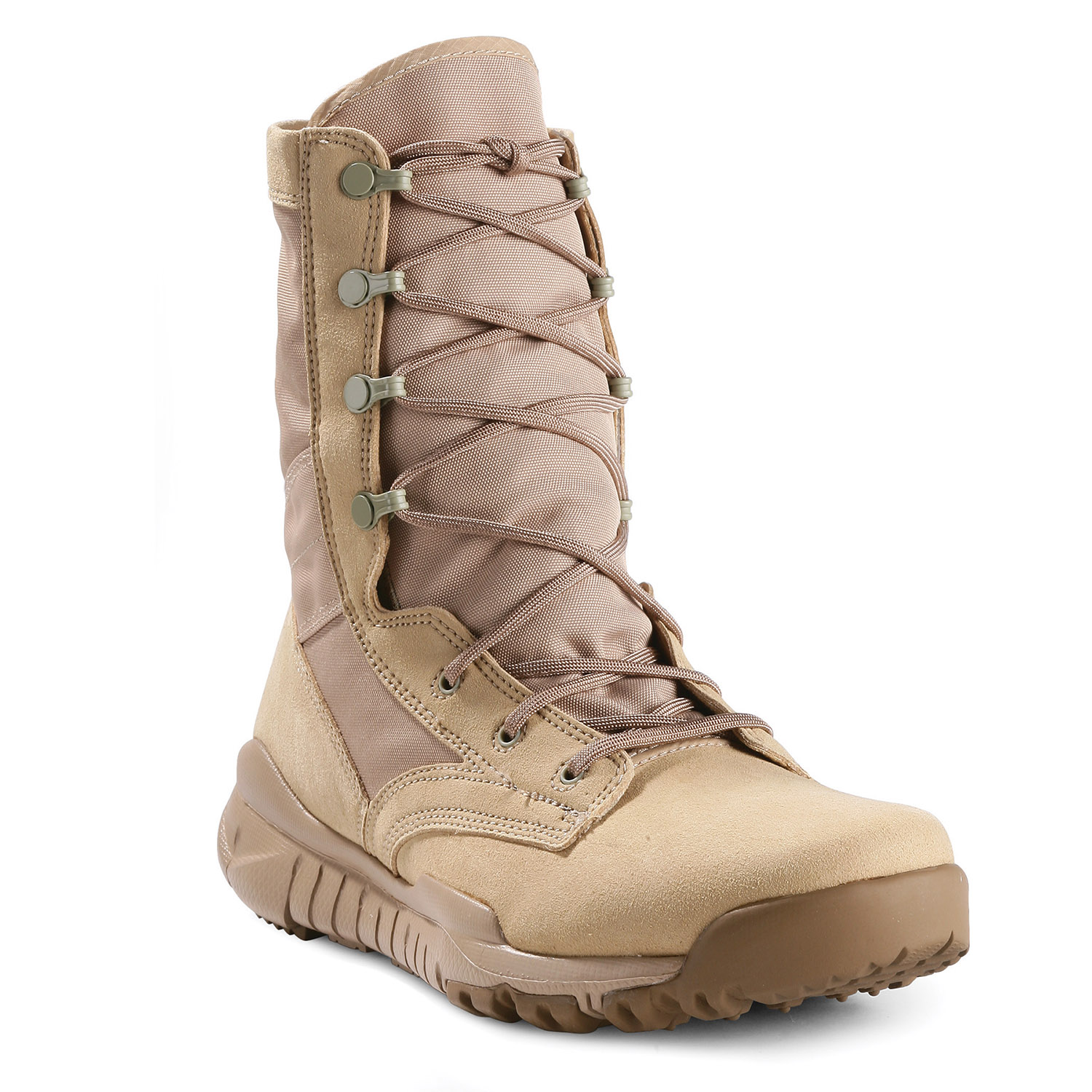 coyote oakley boots 56vf  nike free army boots