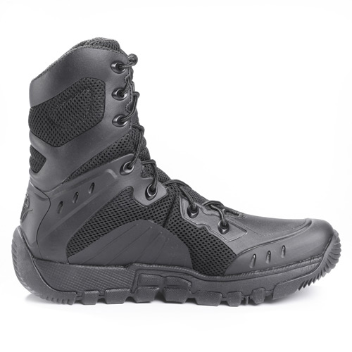 Galls Mens. Galls Mens Work Boots Size 9m Steel Toe Side Zip 8 Lace Up Safety Military Duty. $ Galls 8. Galls 8 Duty Boot Black Military Tactical Swat Zip Side Lace Up Women's Sz. $ Women's Galls. Women's Galls 8 Duty Boot Size .