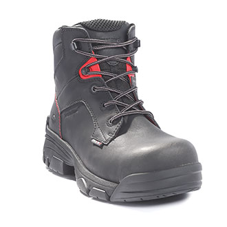 7e34433b58c Rocky 1st Med Waterproof Composite Toe Boot