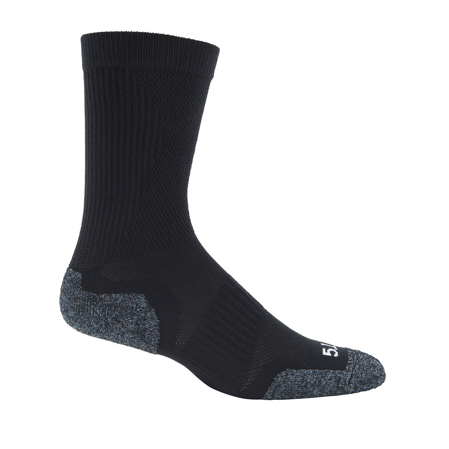 5.11 Slip Stream Over The Calf Socks